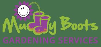 Muddy Boots Gardening